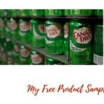 Canada Dry Ginger Ale Class Action Settlement