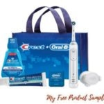 Walgreens: Crest & Oral-B Dental Care ONLY $0.66 Each Starting 1/20