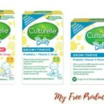 Free Culturelle Baby Products