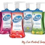 Dial Complete Liquid Hand Soap Class Action Settlement