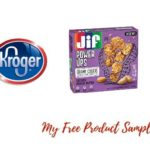 Kroger: Jif Power Ups ONLY $1.75 {Reg $3.49}