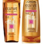 Walgreens: L'Oréal Elvive Hair Care ONLY $1 Each Starting 1/20