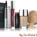 Neutrogena Coupons Worth $8.50: Neutrogena Makeup and Acne Product & More