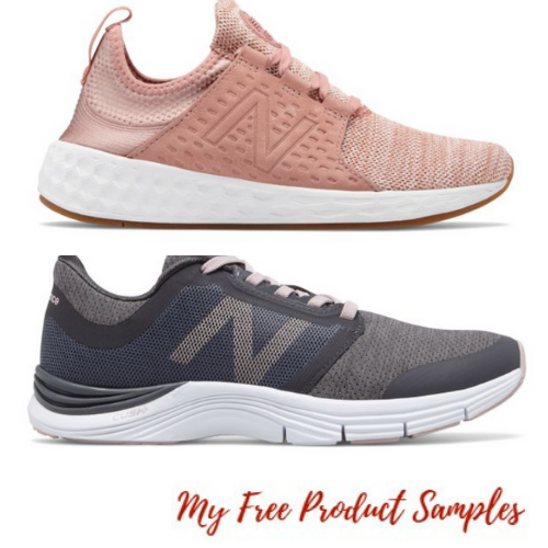 7715fd80fb658 For a limited time only Joe's New Balance Outlet is offering select Men's &  Women's Shoes for ONLY $25 + FREE Shipping (reg $75), just use the promo  code ...