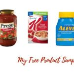 Newest Printable Coupons: Kellogg's, Prego, Dial, Aleve & More
