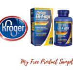 Kroger: Osteo Bi-Flex Joint Health Tablets ONLY 4.49 (Reg $18.99)
