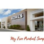 Win a $100 Kohl's Gift Card