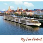 Win a Viking Cruise for Two