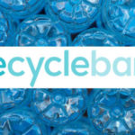 30 Free Recyclebank Points
