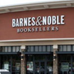 Free The Good Egg & The Bad Seed Storytime at Barnes & Noble