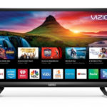 VIZIO Smart TV Class Action Settlement