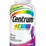 Rite Aid: Centrum Vitamins ONLY $2.99 Starting 2/10