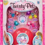 Best Buy: Twisty Petz – Twisty Petz – Unicorns for $5.99 (Reg $9.99)
