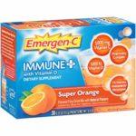 Free Emergen-C Nutrient Shot