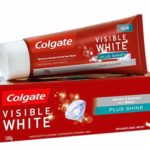Walgreens: Colgate Toothpaste ONLY $0.99 Each Starting 2/10