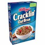 Kroger Mega Sale: Kellogg's Cereal ONLY $1.29 {Reg $3.29}