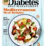 Free Subscription to Diabetes Self-Management Magazine