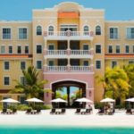 Enter for a chance to win a vacation to Turks & Caicos
