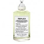 FREE Maison Margiela REPLICA Under the Lemon Trees Perfume