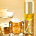 Free Beauty Products with 0.8L