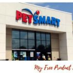 Free PetSmart Gift Card Giveaway