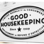 Good Housekeeping Institute Panel – Free Products