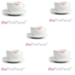 Join the Pink Panel for a FREE Lash & Brow Enhancement + $300 Gift Card