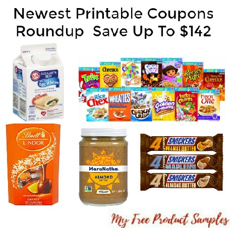 picture relating to Biofreeze Coupons Printable identified as Hottest Printable Coupon codes February Roundup: Preserve Up Towards $142