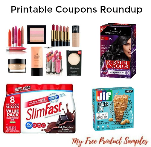 picture about General Mills Coupons Printable named Printable Coupon codes Roundup: HUGGIES, Overall Mills, Windex