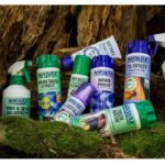 Free Sample of Nikwax Waterproofing Wax for Leather