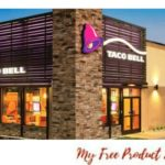 T-Mobile Customers – Free Taco Bell Taco Every Week