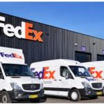 FedEx Office Class Action Settlement
