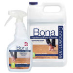 Free Bona Cleaning Products