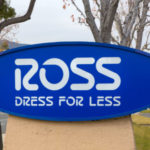 Ross Class Action Settlement – Do You Qualify?