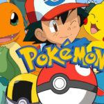 Free Pokemon Channel on Amazon