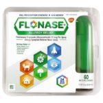 Kroger: Flonase Spray ONLY $11.99 {Reg $14.99}