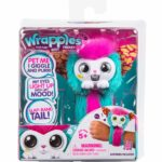 Amazon: Little Live Wrapples – Flutta for $6.46 (Was: $14.99)