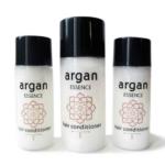 FREE Argan Essence Conditioner