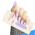 FREE Nail Strip Applique