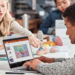 FREE Office 365 for Students and Teachers