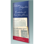FREE Pocket Copy of The Constitution and Declaration of Independence and More!