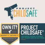 FREE Project ChildSafe Safety Kit