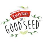 FREE Tasty Bite Organic Green Bean Seeds