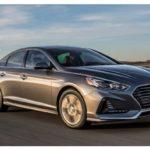 Free $40 Gift Card w/Hyundai Test Drive