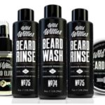 Free Beard Care Products