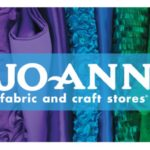 Free Jo-Ann Gift Card Giveaway