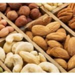 Free Nuts and Seeds Sample Box