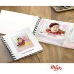 Free Photo PrintBook at Walgreens