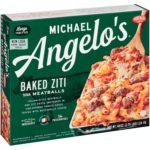 Kroger: Michael Angelo's ONLY $2.50 {Reg $4.99}
