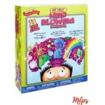 My First Mind Blowing Science Kit $12.26 {Reg $24}